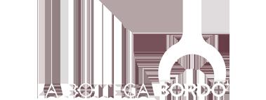 Ristorante Firenze – La Bottega bordò Logo